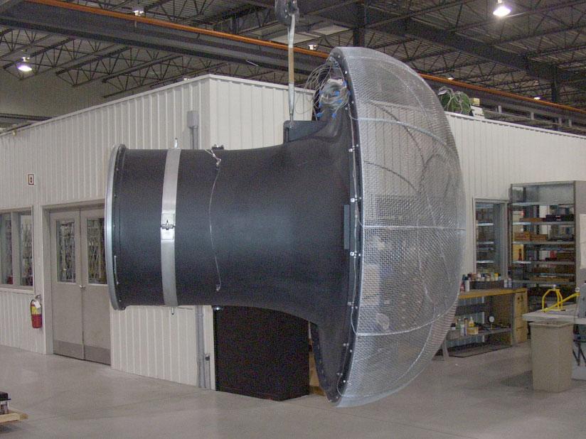 Aerospace Rasakti